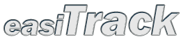 EasiTrack Logo
